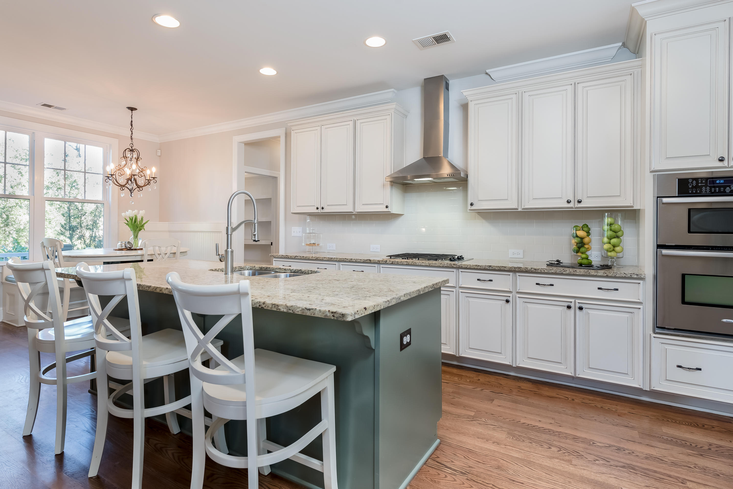 Hamlin Plantation Homes For Sale - 4245 Coolidge, Mount Pleasant, SC - 6