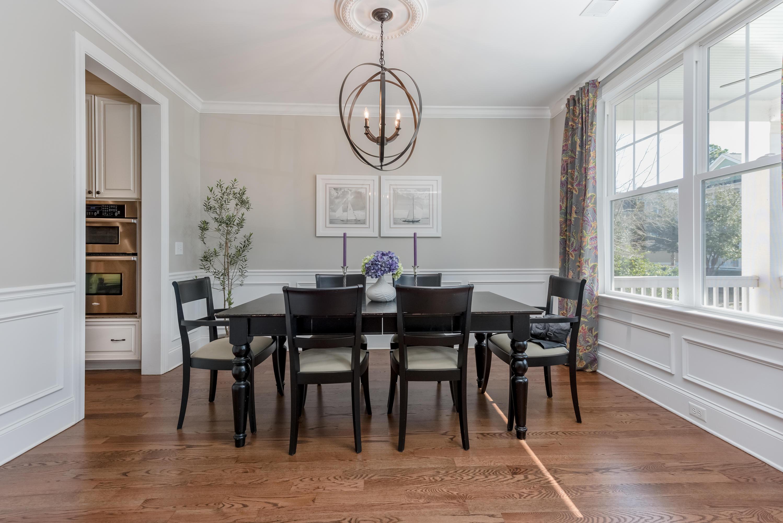 Hamlin Plantation Homes For Sale - 4245 Coolidge, Mount Pleasant, SC - 4