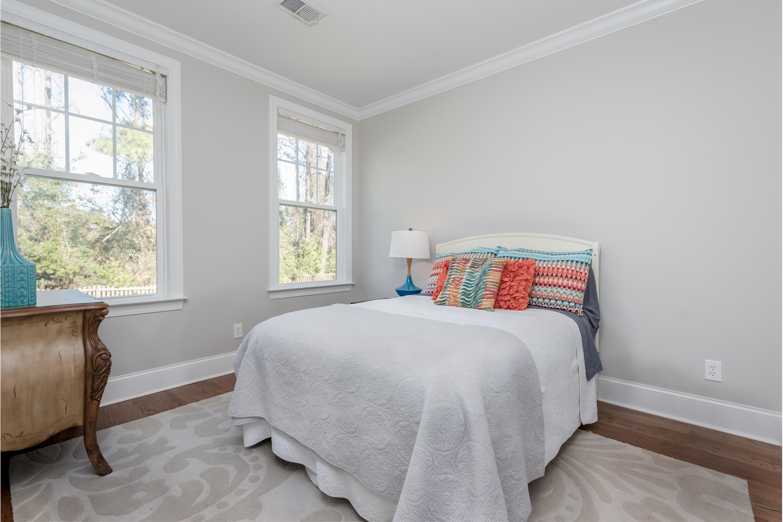 Hamlin Plantation Homes For Sale - 4245 Coolidge, Mount Pleasant, SC - 13
