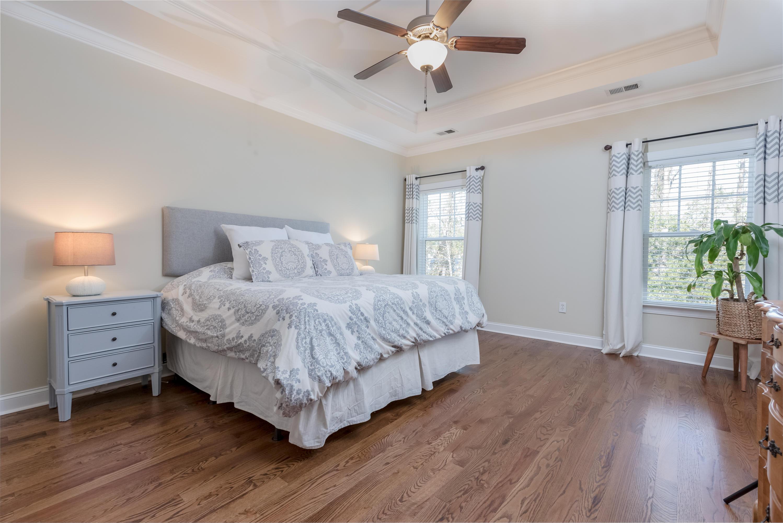 Hamlin Plantation Homes For Sale - 4245 Coolidge, Mount Pleasant, SC - 16