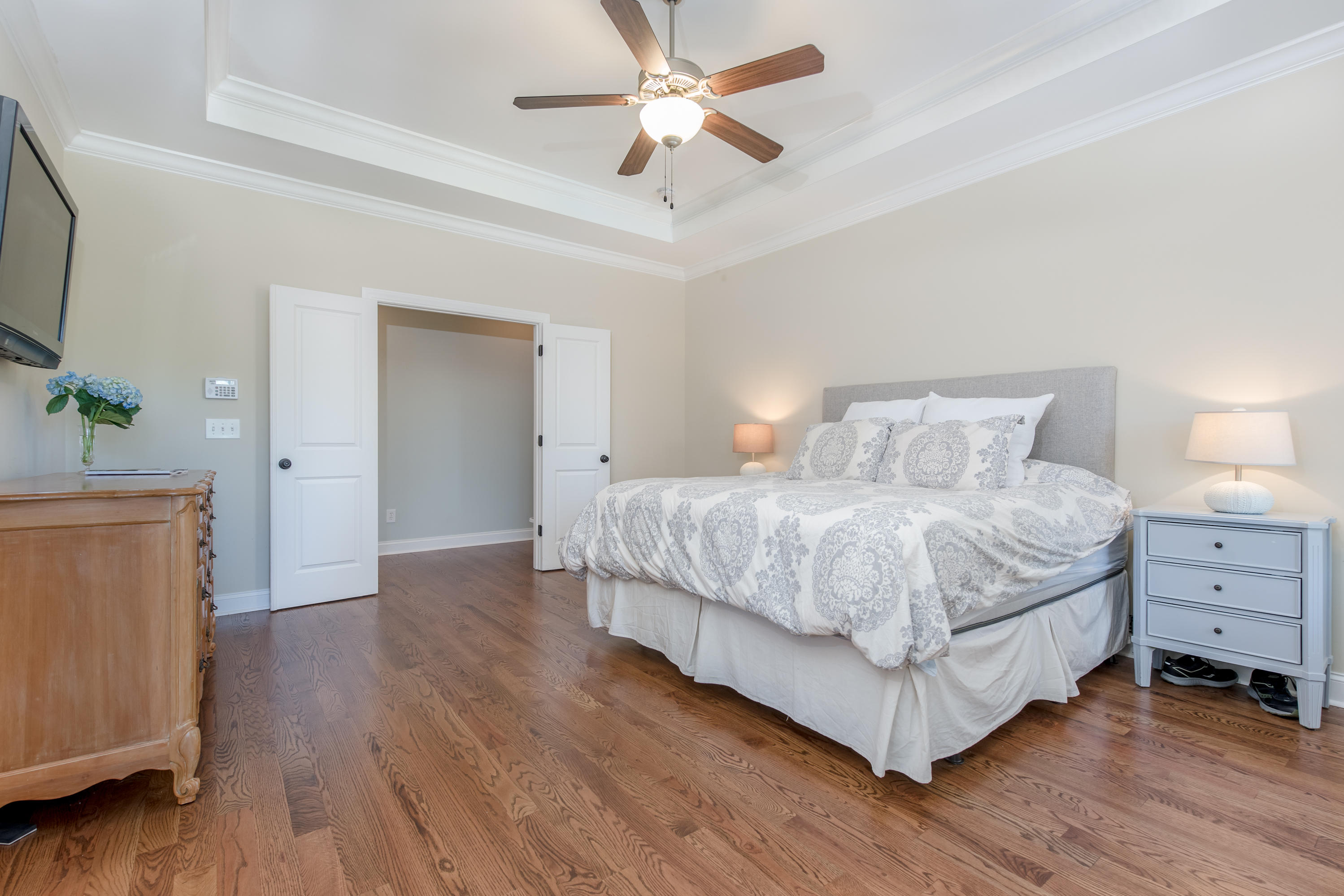 Hamlin Plantation Homes For Sale - 4245 Coolidge, Mount Pleasant, SC - 17