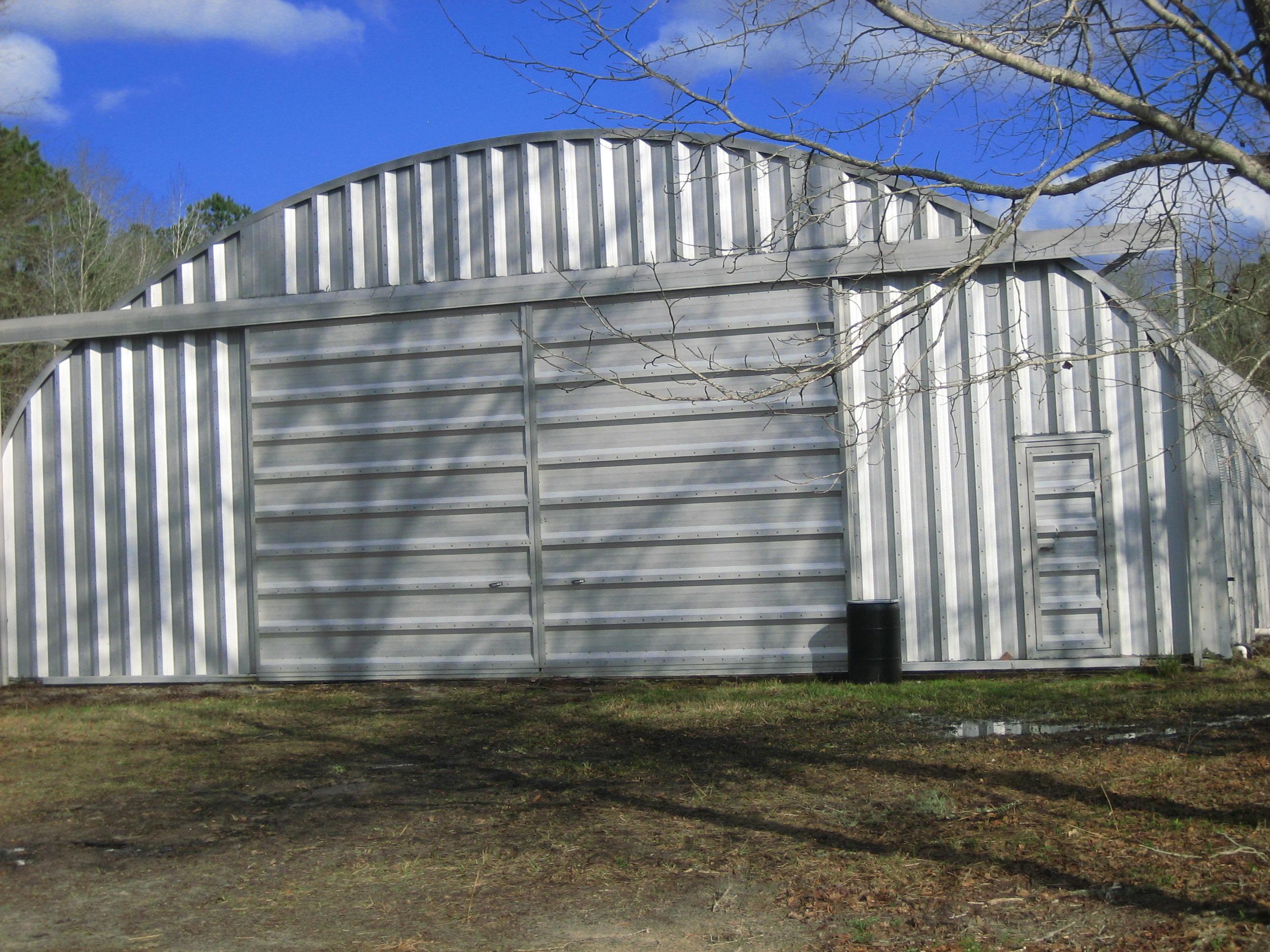 None Homes For Sale - 1323 Clatty Farm, Smoaks, SC - 18