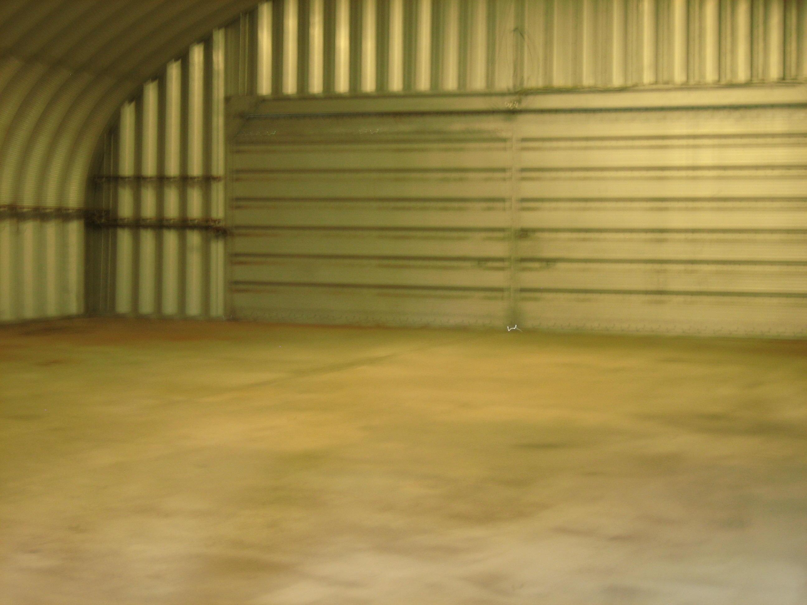 None Homes For Sale - 1323 Clatty Farm, Smoaks, SC - 13
