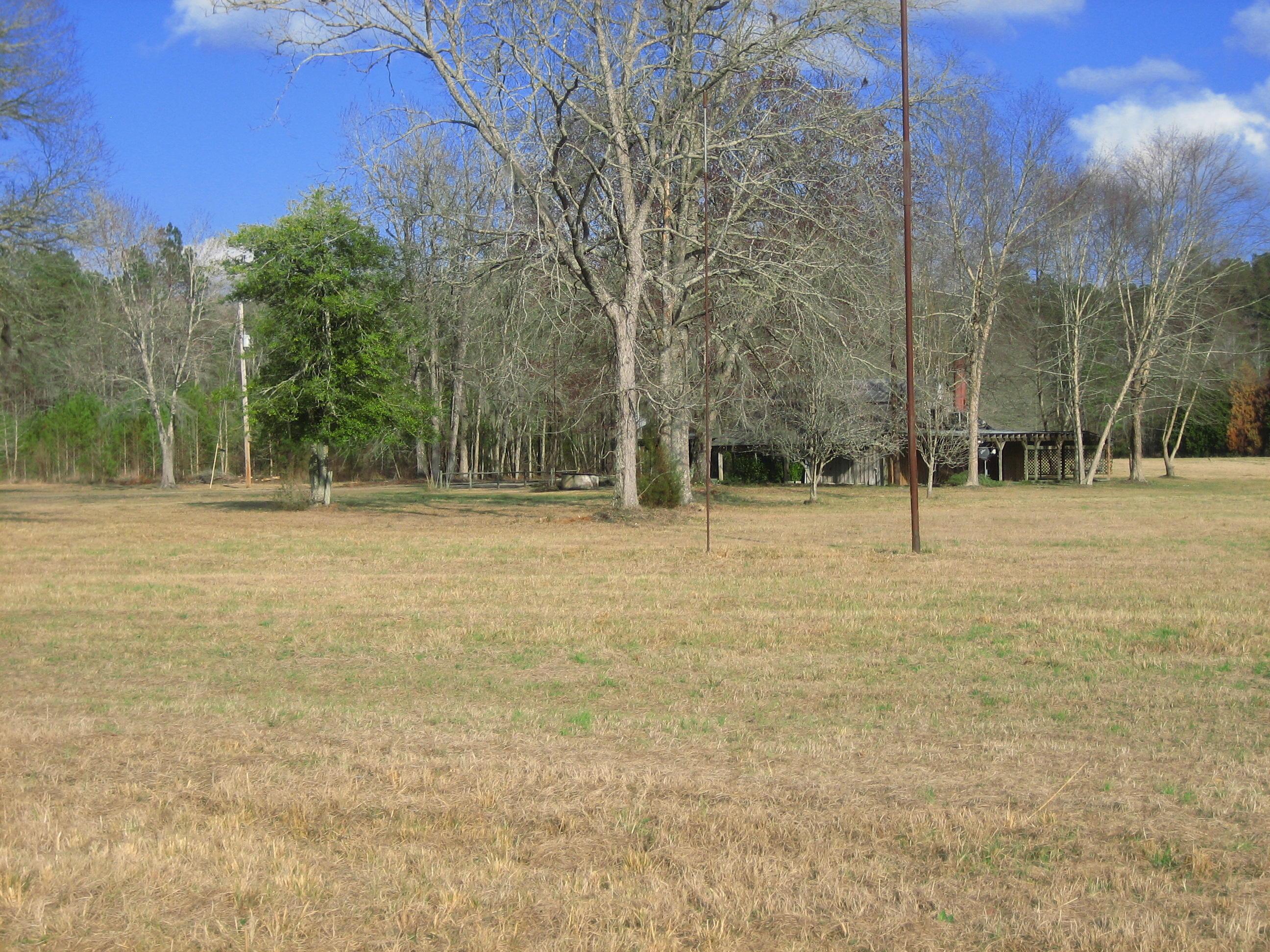 None Homes For Sale - 1323 Clatty Farm, Smoaks, SC - 19