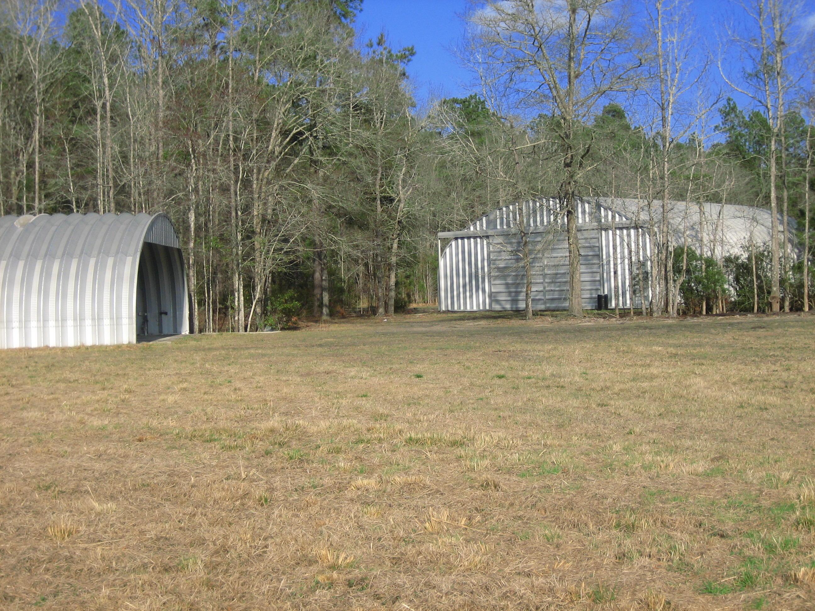 None Homes For Sale - 1323 Clatty Farm, Smoaks, SC - 10