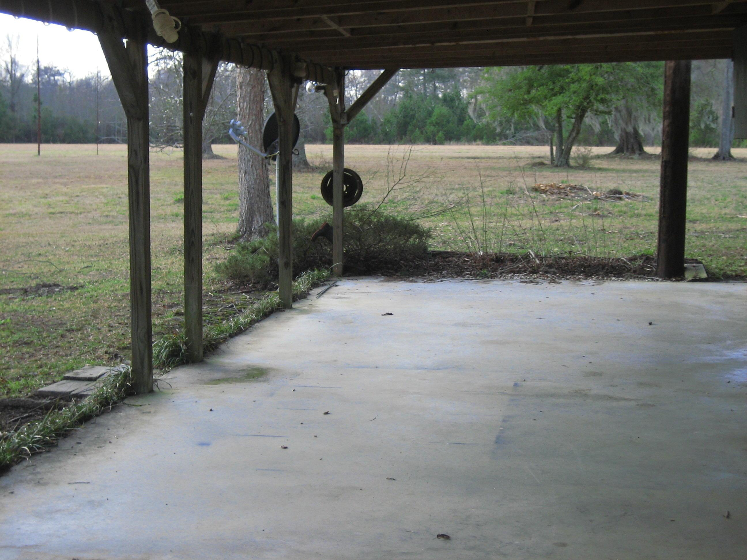 None Homes For Sale - 1323 Clatty Farm, Smoaks, SC - 2
