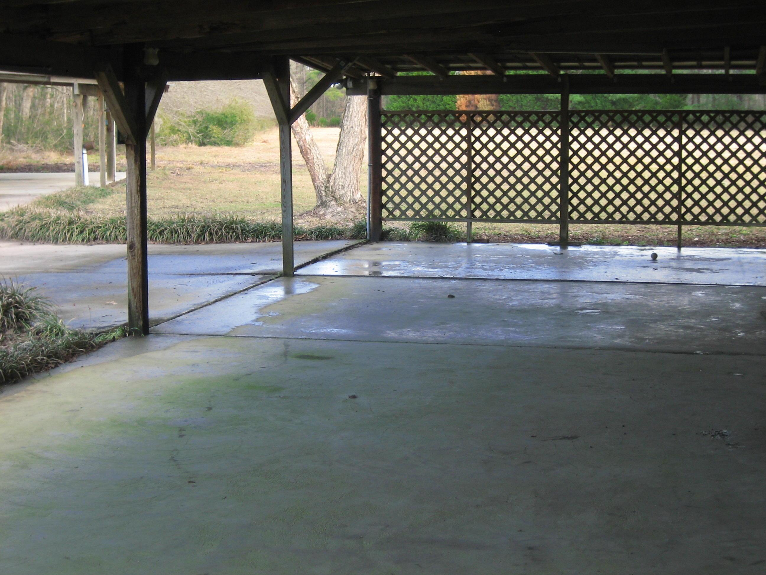 None Homes For Sale - 1323 Clatty Farm, Smoaks, SC - 3