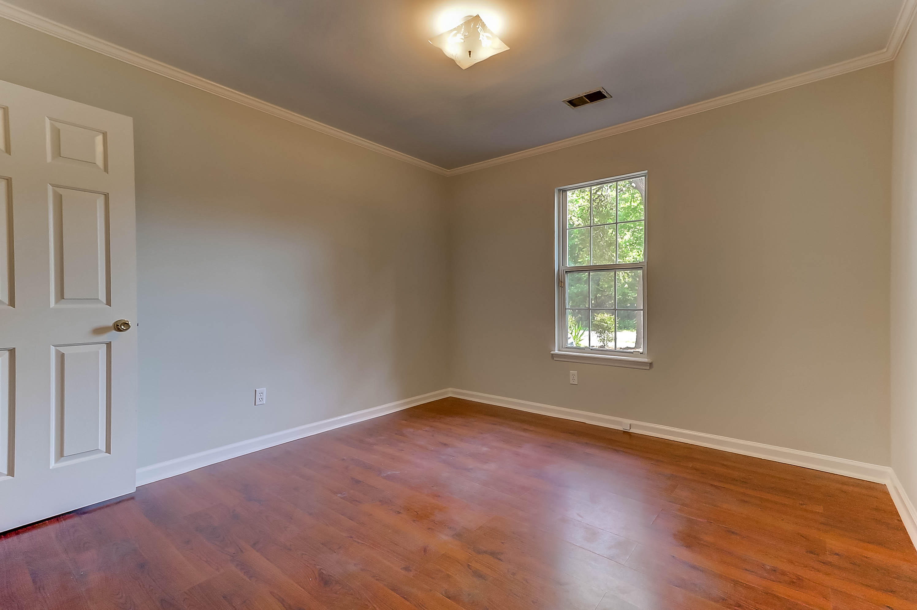 Farmington Homes For Sale - 1307 Camp, Charleston, SC - 5