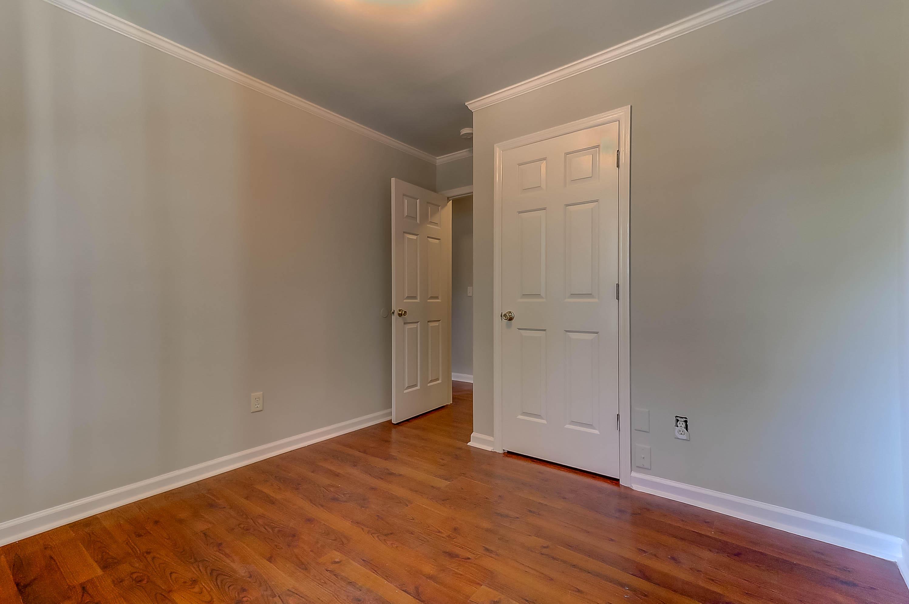 Farmington Homes For Sale - 1307 Camp, Charleston, SC - 15