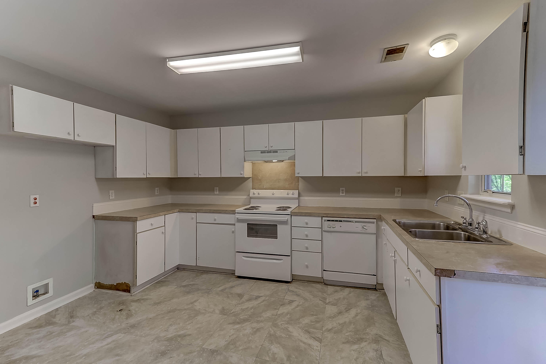 Farmington Homes For Sale - 1307 Camp, Charleston, SC - 21