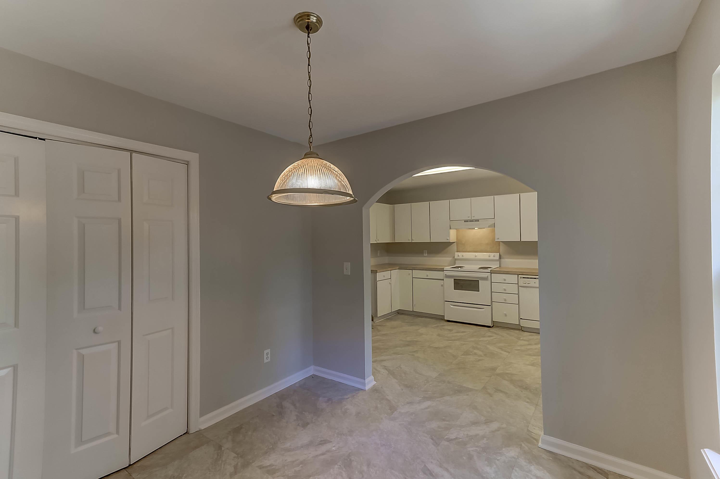 Farmington Homes For Sale - 1307 Camp, Charleston, SC - 24