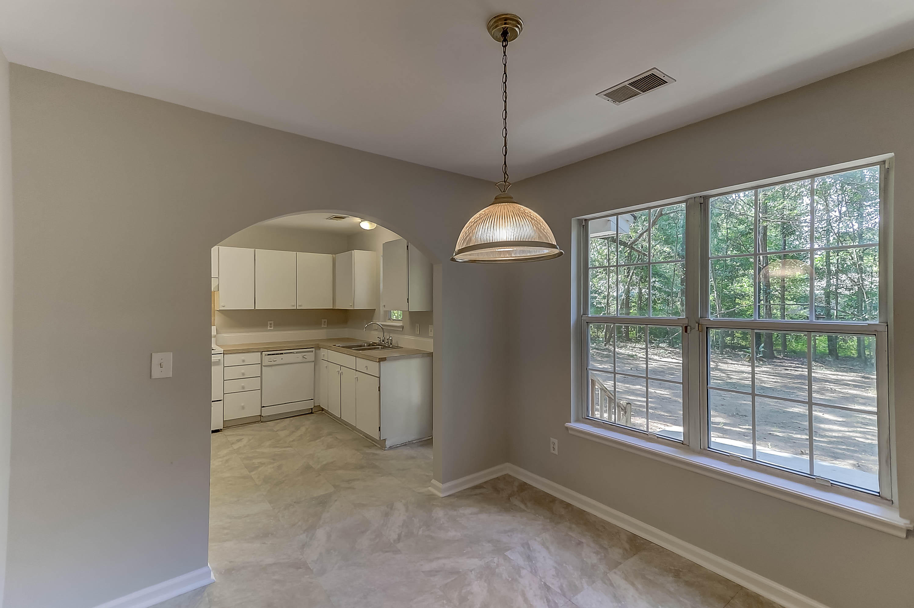 Farmington Homes For Sale - 1307 Camp, Charleston, SC - 25