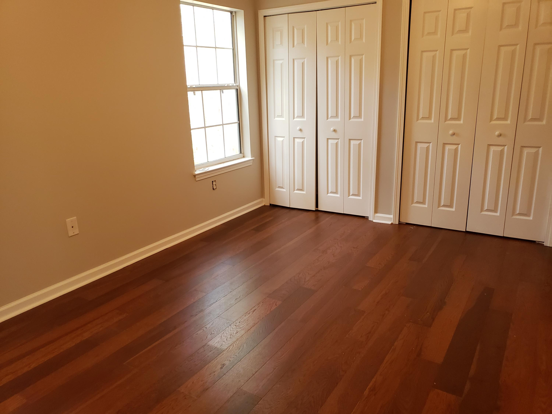 The Peninsula Homes For Sale - 1142 Island Club, Charleston, SC - 9