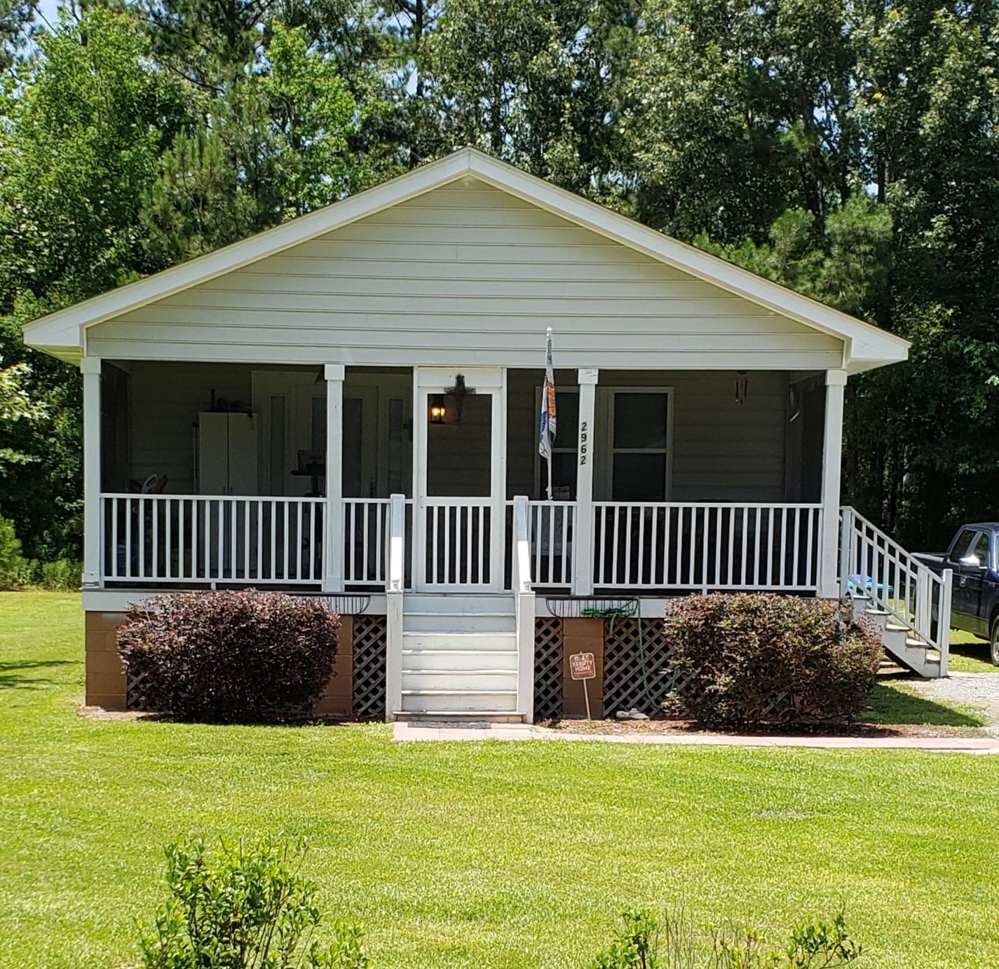 Ravenel Acres Homes For Sale - 2962 Bobo, Mount Pleasant, SC - 7