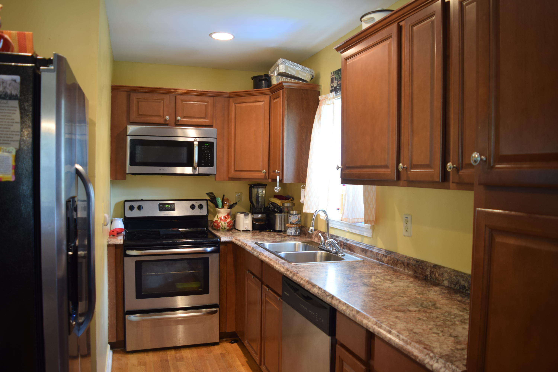 Ravenel Acres Homes For Sale - 2962 Bobo, Mount Pleasant, SC - 2