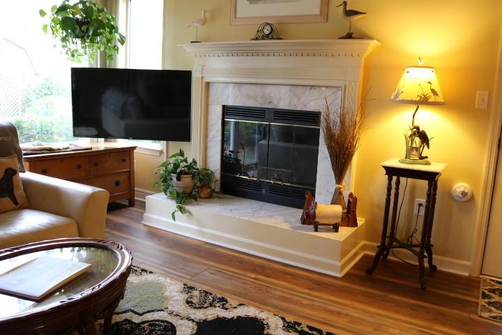 Eagles Nest Homes For Sale - 426 Sarah, Walterboro, SC - 42