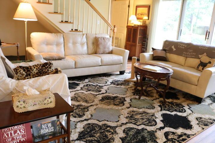 Eagles Nest Homes For Sale - 426 Sarah, Walterboro, SC - 3