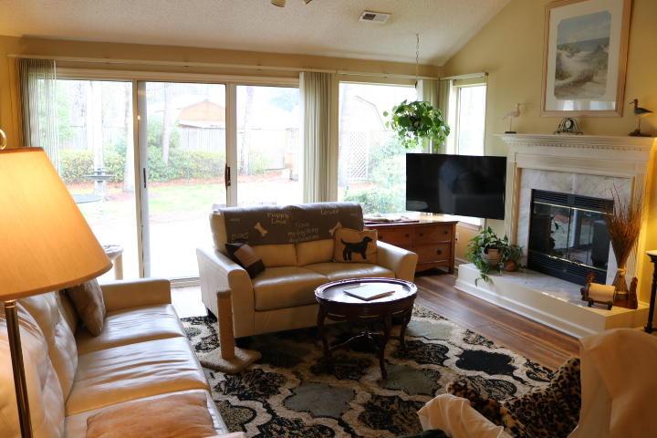 Eagles Nest Homes For Sale - 426 Sarah, Walterboro, SC - 11