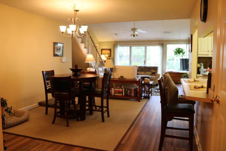 Eagles Nest Homes For Sale - 426 Sarah, Walterboro, SC - 2