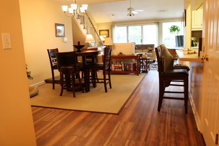 Eagles Nest Homes For Sale - 426 Sarah, Walterboro, SC - 46