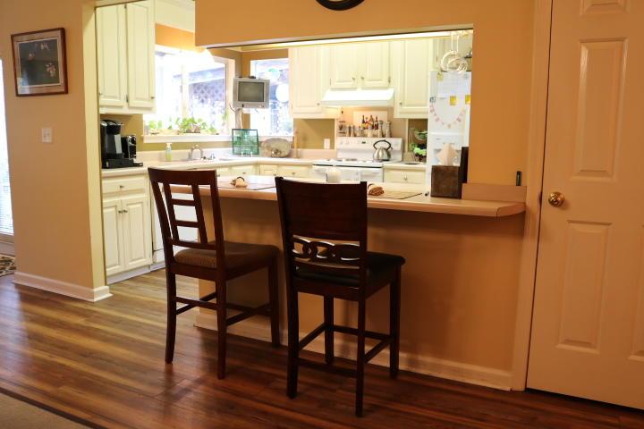 Eagles Nest Homes For Sale - 426 Sarah, Walterboro, SC - 47
