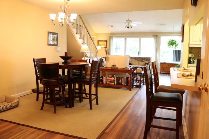 Eagles Nest Homes For Sale - 426 Sarah, Walterboro, SC - 48