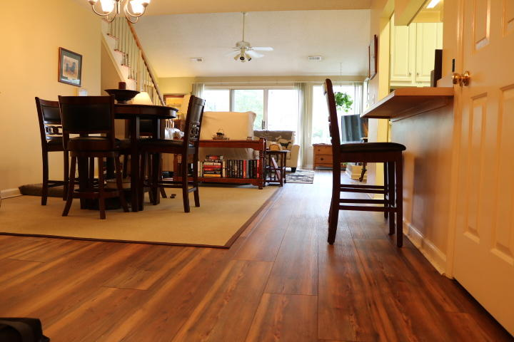 Eagles Nest Homes For Sale - 426 Sarah, Walterboro, SC - 21