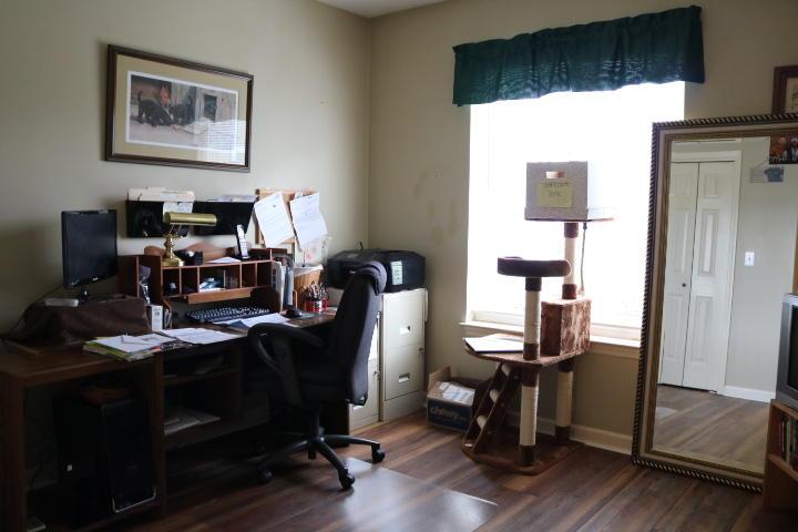 Eagles Nest Homes For Sale - 426 Sarah, Walterboro, SC - 26