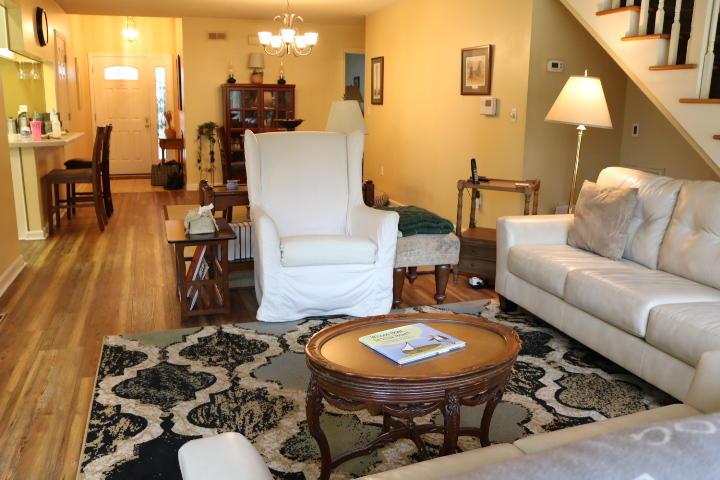 Eagles Nest Homes For Sale - 426 Sarah, Walterboro, SC - 27