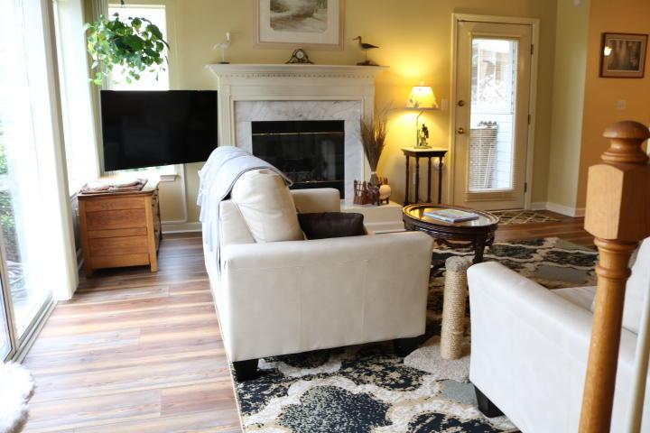 Eagles Nest Homes For Sale - 426 Sarah, Walterboro, SC - 28