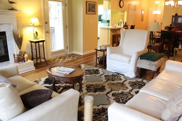 Eagles Nest Homes For Sale - 426 Sarah, Walterboro, SC - 29
