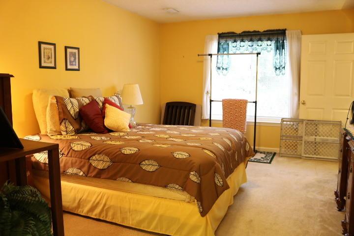 Eagles Nest Homes For Sale - 426 Sarah, Walterboro, SC - 30