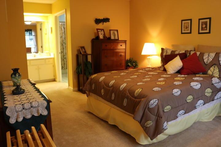Eagles Nest Homes For Sale - 426 Sarah, Walterboro, SC - 31