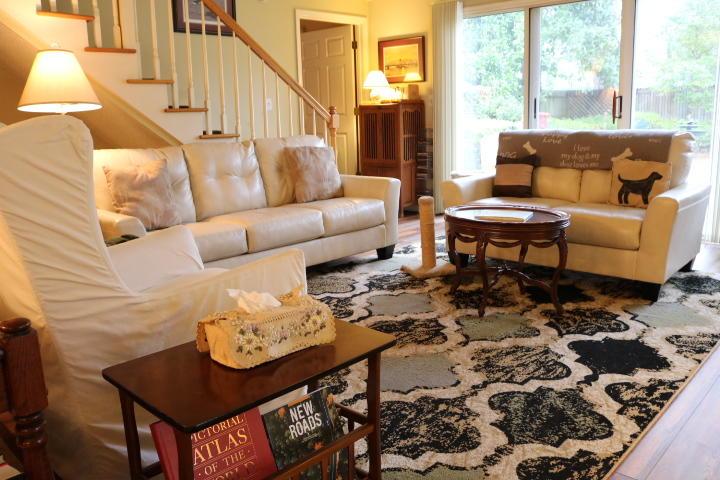 Eagles Nest Homes For Sale - 426 Sarah, Walterboro, SC - 41