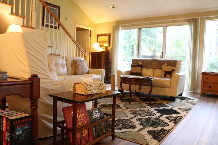 Eagles Nest Homes For Sale - 426 Sarah, Walterboro, SC - 39