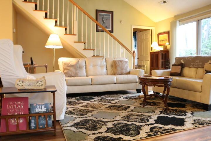 Eagles Nest Homes For Sale - 426 Sarah, Walterboro, SC - 38