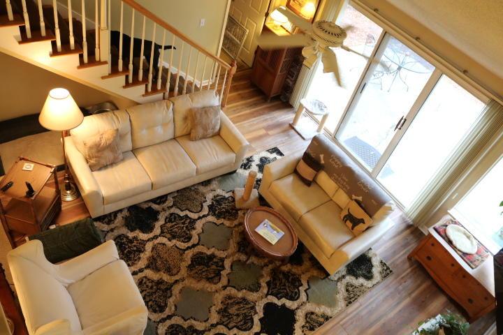 Eagles Nest Homes For Sale - 426 Sarah, Walterboro, SC - 1