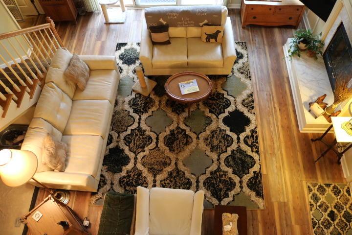 Eagles Nest Homes For Sale - 426 Sarah, Walterboro, SC - 18