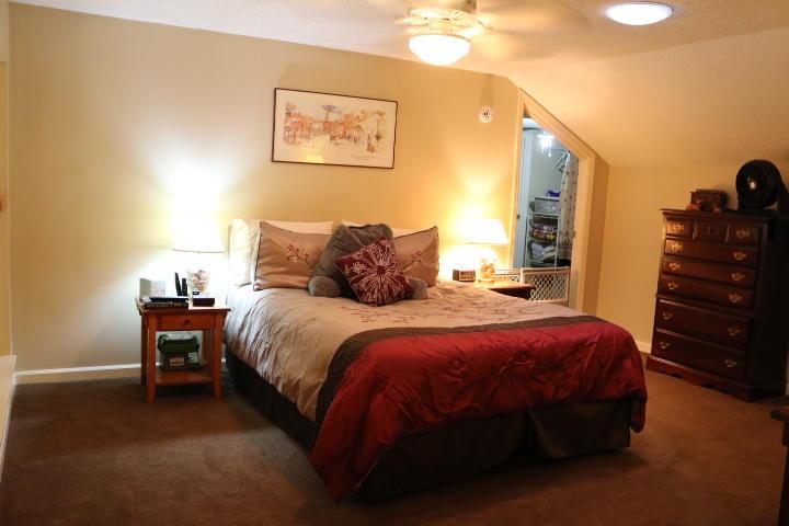 Eagles Nest Homes For Sale - 426 Sarah, Walterboro, SC - 19