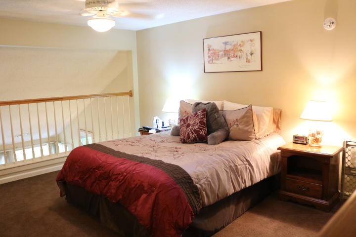 Eagles Nest Homes For Sale - 426 Sarah, Walterboro, SC - 20