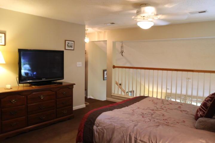 Eagles Nest Homes For Sale - 426 Sarah, Walterboro, SC - 17