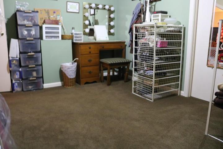 Eagles Nest Homes For Sale - 426 Sarah, Walterboro, SC - 15