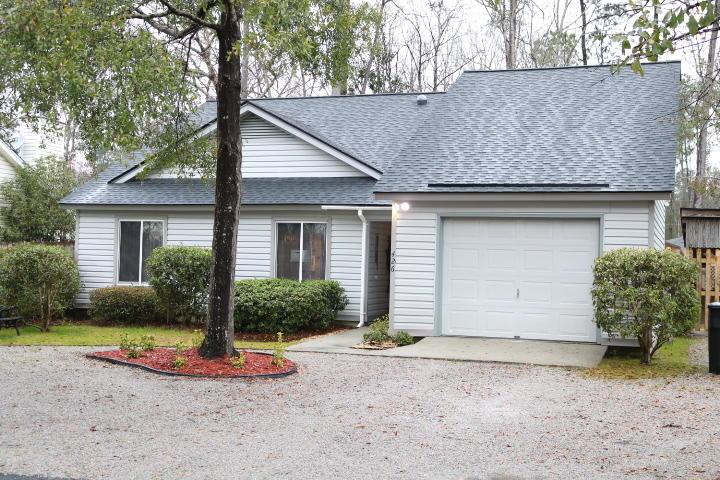 Eagles Nest Homes For Sale - 426 Sarah, Walterboro, SC - 12