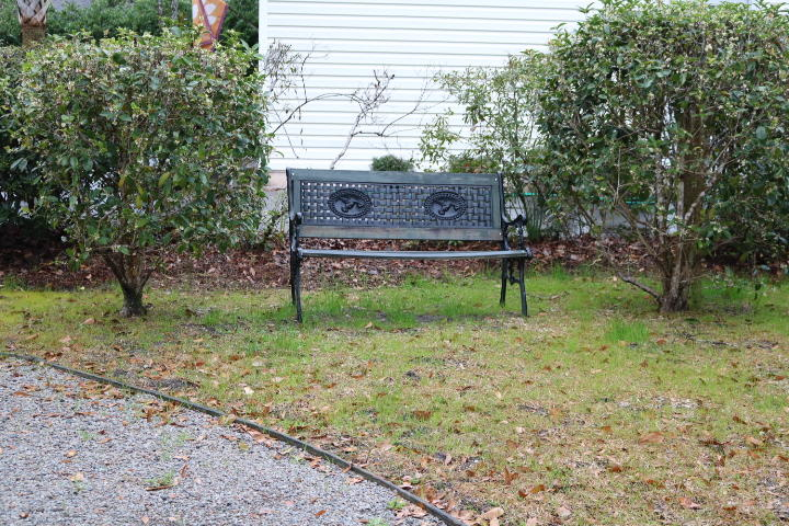 Eagles Nest Homes For Sale - 426 Sarah, Walterboro, SC - 6