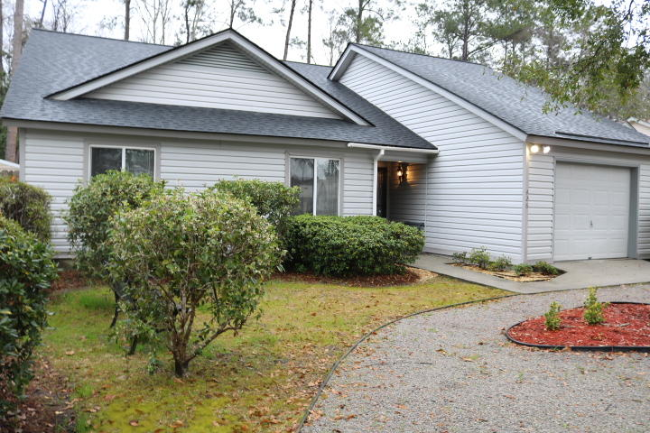Eagles Nest Homes For Sale - 426 Sarah, Walterboro, SC - 45