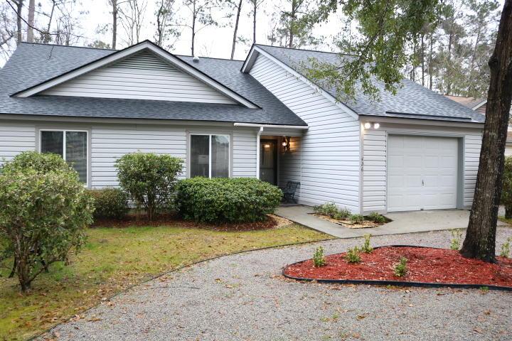 Eagles Nest Homes For Sale - 426 Sarah, Walterboro, SC - 35