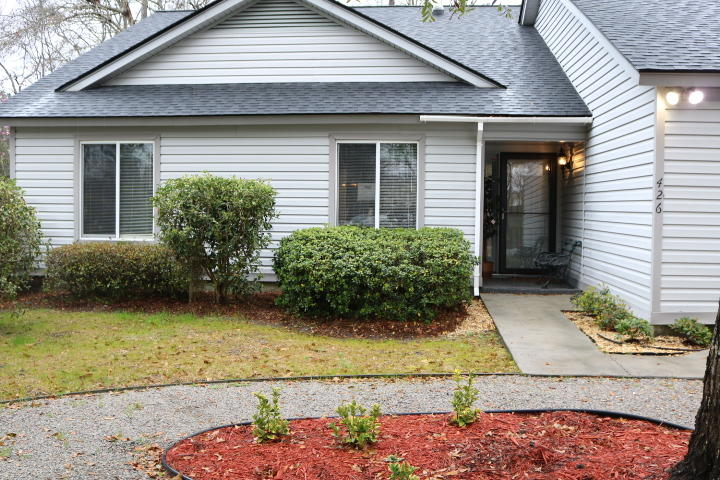 Eagles Nest Homes For Sale - 426 Sarah, Walterboro, SC - 44