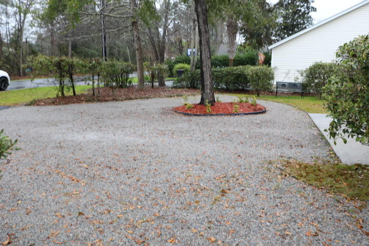 Eagles Nest Homes For Sale - 426 Sarah, Walterboro, SC - 41