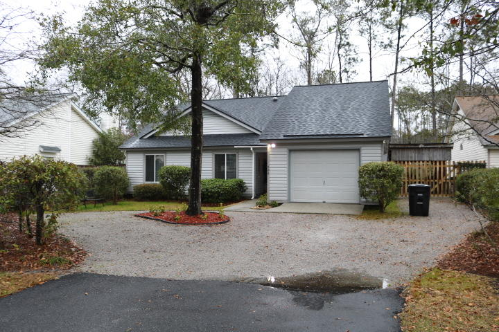 Eagles Nest Homes For Sale - 426 Sarah, Walterboro, SC - 5
