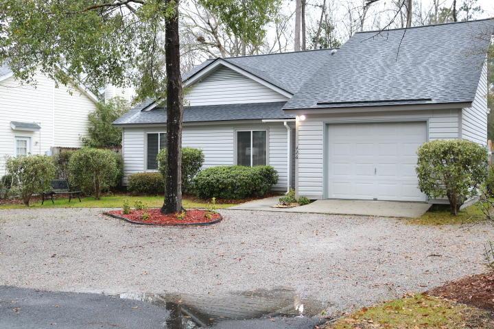 Eagles Nest Homes For Sale - 426 Sarah, Walterboro, SC - 36
